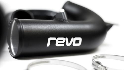 2245_Revo+MQB+Chassis+Intercooler+Pipe+Upgrade_xl
