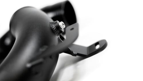 2246_Revo+MQB+Chassis+Intercooler+Pipe+Upgrade_xl