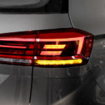 Komplettset-Facelift-LED-Heckleuchten-VW-Golf-7-Variant-Blinker