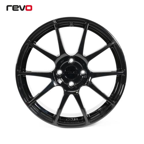 RV018_Fordfitment_Black_Front_1-1