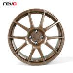 RV018_Fordfitment_Bronze_Front_1-1