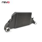 RA551M100400_RS3 Intercooler_End_logo