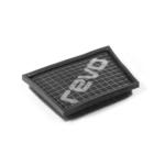 RF061M200100_Filter